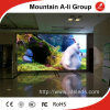 Parete/tabellone per le affissioni dell'interno del tabellone del LED di P3 SMD video LED