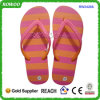 Flipflops der Form-Dame-Sandals Wholesale (RW24265)