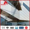 Projeto novo dos painéis/espelho de Dibond do projeto/projeto ACP da linha fina