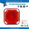 Ультра-Портативный Миниый Неровный Диктор Bluetooth Беспроволочный Передвижной
