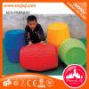 Луч баланса отделяемых крытых детей пластичный