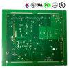 4layers la mejor tarjeta de circuitos del PWB del precio Fr4 con vía Coverd