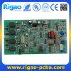 Projeto da placa de circuito e indústria eletrônica de fabricação de China
