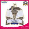 Медаль пожалования медали подарков сувенира промотирования