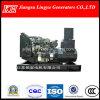 Diesel de Generación Eléctrica de arranque silencioso Sc13G355D2 de 250kw