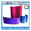 6063-T5 de industriële Fabrikant van de Profielen van het Aluminium