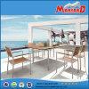 Qualitäts-Teakholz-Garten-Möbel