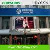 Schermo esterno del pannello di colore completo LED di prezzi di fabbrica di Chipshow Ak8d