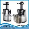 De Trekker van het sap - Langzame Juicer (rj-205)
