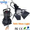 Haltbares LED-Car Show-Selbstausstellung-Leuchte (SF-X03)