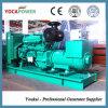 50Hz 220kw 275kVA Cummins Diesel Generator