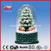 2015ベストセラーの緑のクリスマスツリーの装飾