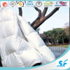 Ente Down Duvet in Diamond Style (SFM-15-007)