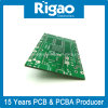 LED軽いPCB (Rigaoの電子工学)