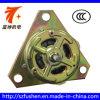 Shaoxing Factory 70W Shaft 12mm Washing Motor