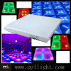 luce di ballo di 1152PCS*5mm Digitahi Dance Floor