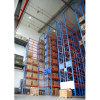 Vna Pallet Racking per Storage