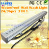 24PCS 3in1 LED Waterproof IP65 Wall Washer (SF-208)