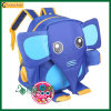 고품질 아이들 만화 학교 책가방 (TP-BP234)