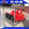 Каменные камни /Sx125 /5cm подборщика для трактора 25-30HP
