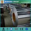 Bobina quente da liga de alumínio da venda 6061