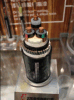 Coût de cable électrique (VV VLV VV22 VLV22)