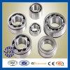Made in China SKF Deep Groove Ball Bearing 62/22 - 2RS