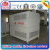 Heiße Generator-Prüfungs-Eingabe-Bank des Verkaufs-1000kw