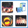 Traitement thermique d'admission de vitesse de chauffage pour tremper la fonte