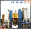 Niedrige Kosten-trockener Mörtel-Produktionszweig 2-20t/H Hochbau-Pflanze