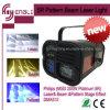 éclairage principal mobile d'effet d'étape de 200W 5r (HL-200SM)