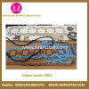 Carretilla elevadora 6bg1 1-87810-404-0 1-87810-609-0 1-87811-203-0 Full Gasket Kit