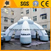 Inflatable su ordinazione Dome Tent per Advertizing (BMTT24)