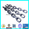 Grade B/C/D Ming Round Link Chain/Mining Mine Conveyor Chain/Coal Hoist Chain