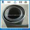 Упорный лист природного каучука Crepe (LY-C2016031)