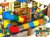 2014 spätestes New Design Indoor Playground mit Slide (TY-14030)