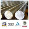 Expert Supplier Grade 201/202 Stainless Steel Bar