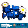 ISO-horizontale hohe Kapazitäts-große industrielle Fliehkraftwasser-Pumpe