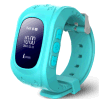 2015 neuestes Colorful Waterproof Intelligent Bluetooth Smart Watch Phone für Handy