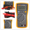 Bot 116 Best HVAC Multimeter met Temperature