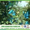 紫外線保護Nonwovenバナナ袋