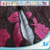 Polyester Embroider Cushion für Car Home Hotel Cushion Fall mit Zipper
