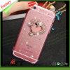 携帯電話の箱(RJT-A034)と中国の製造者柔らかいTPU iPhone6/6s