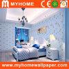 La conception moderne badine le papier peint avec le prix bas