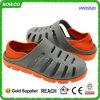 Горячий ботинок тапочки людей способа ЕВА лета (RW29520)