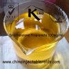 Propionato semielaborado 100mg/ml de Drostanolone de los líquidos de Masteron para el Bodybuilding