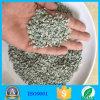 押しつぶされた穀物のゼオライトの餌のゼオライトの農業のゼオライト