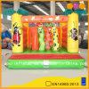 Bouncers gonfiabili del giocattolo del bambino per divertimento (AQ02182)