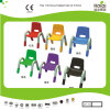 Kaiqi Children Indoor Plastic Chair (KQ50176C)