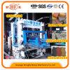 Qt4-20c het Hydraulische Jumbo StandaardBlok die van het Blok Machine maken